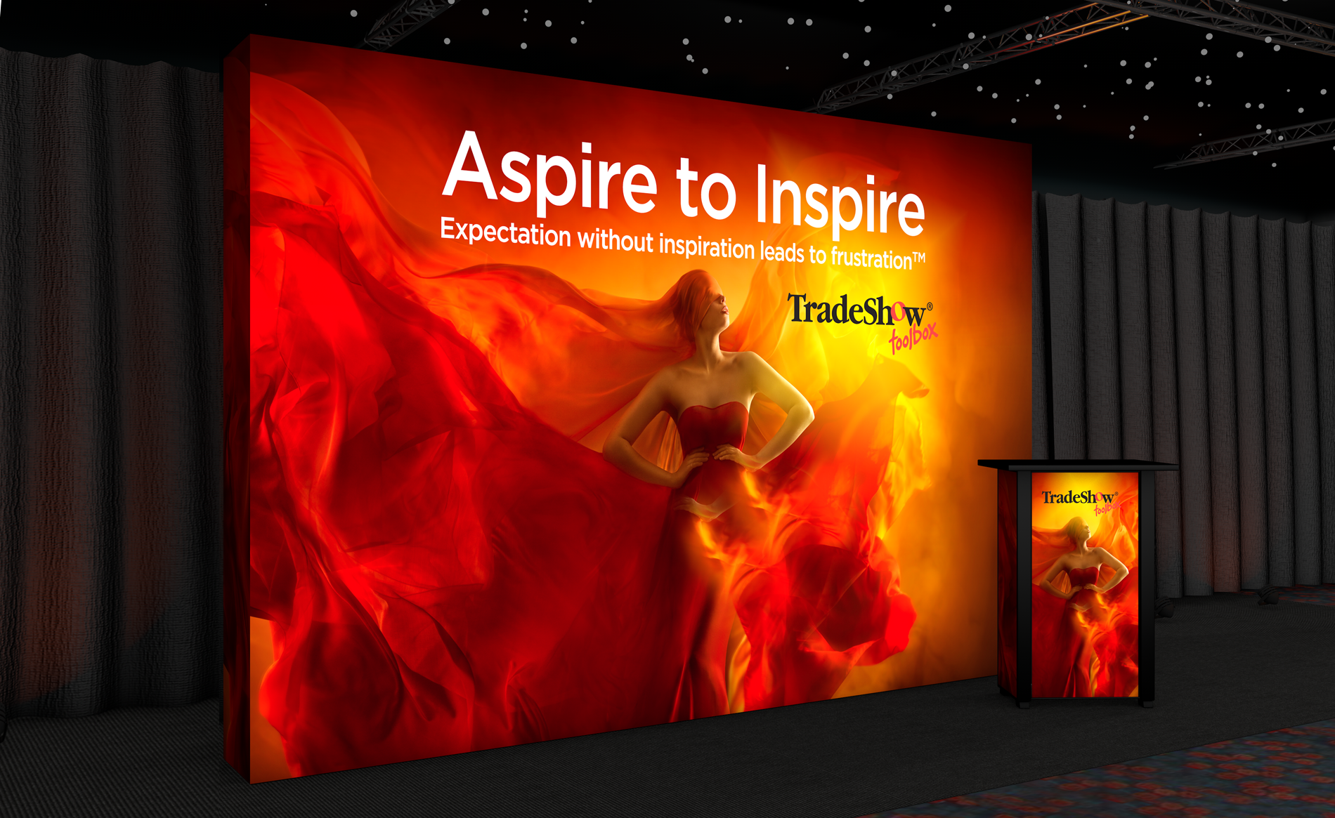 Aspire-to-Inspire_Immerse1900x1165.png